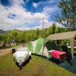camping-21